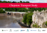 Chepstow Transport Study Banner